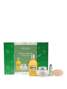 loccitane-delicious-almond-collection