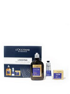 loccitane-mens-collection