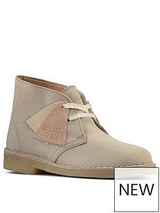 clarks-originals-desert-ankle-boot-off-white