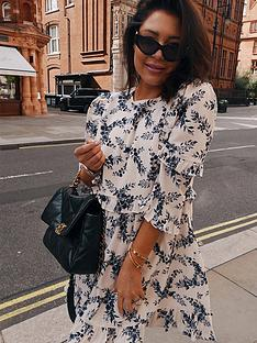 in-the-style-in-the-style-x-lorna-luxe-willow-print-girls-girlnbspruffle-mini-dress-white
