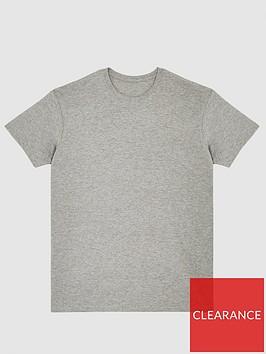 very-man-essential-crew-t-shirt-plus-sizes-2xl-5xl