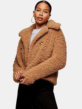 topshop-pami-crop-faux-shearling-jacket--nbspcamelp