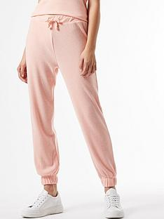 dorothy-perkins-lounge-jogging-bottoms--nbsppinknbsp
