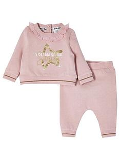 river-island-baby-baby-girls-smile-sweat-and-jog-set--nbsppink
