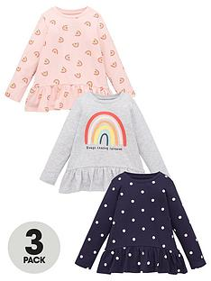 mini-v-by-very-girls-3-pack-rainbow-long-sleeve-tops-multi