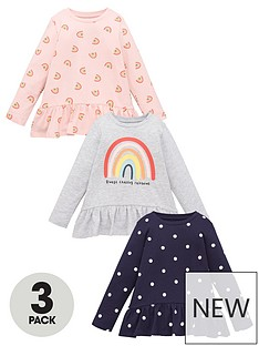 mini-v-by-very-girls-3-pack-rainbow-long-sleeve-tops-multi