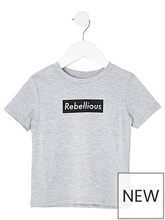 river-island-mini-boys-rebelious-print-t-shirt-grey