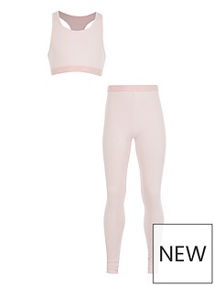 river-island-girls-waistband-lounge-set--nbsppink