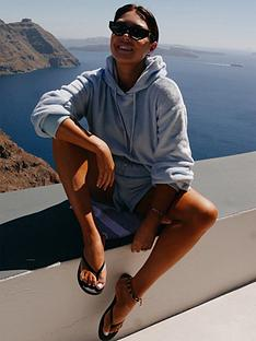 in-the-style-in-the-style-x-lorna-luxenbspterri-cropped-hoodie-dusky-blue
