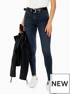 topshop-jamie-jeans--nbspblue-black