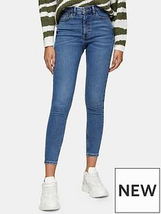 topshop-30rdquo-jamie-jeans-blue