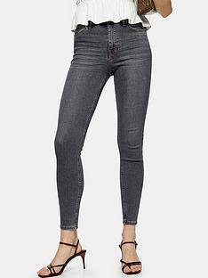 topshop-30rdquo-jamie-jeans-grey