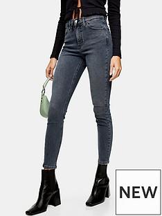 topshop-jamie-jeans-smokenbsp