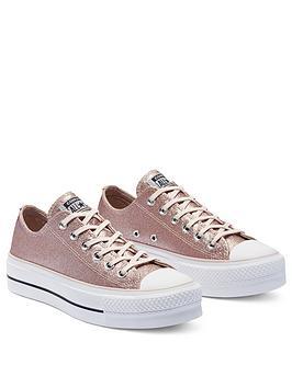 converse-chuck-taylor-womens-all-star-glitter-lift-ox-plimsoll-pink
