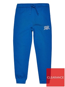 river-island-boys-rir-printed-jog-pants--nbspblue
