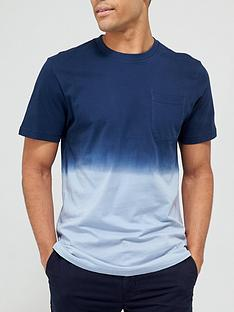 very-man-ombre-stripe-t-shirt-bluenavy