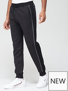 very-man-piped-jogger-black