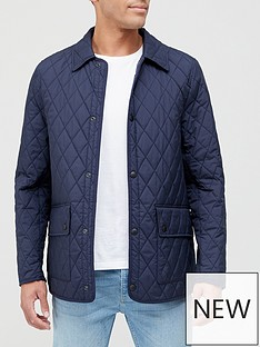 very-man-quilted-jacket-navynbsp