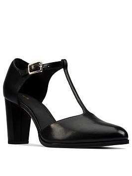 clarks-kaylin85-t-bar-2-leather-heeled-shoe-black-leather