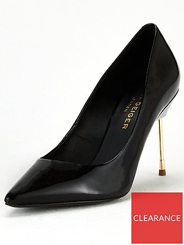 kurt-geiger-london-britton-90-heeled-shoe-blacknbsp