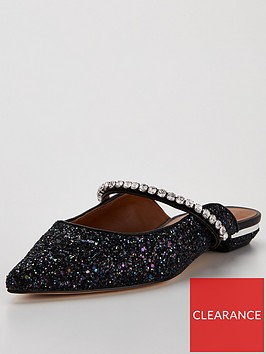 kurt-geiger-london-princely-2-flat-shoe-black