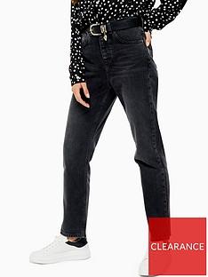 topshop-editor-jeans-worn-black