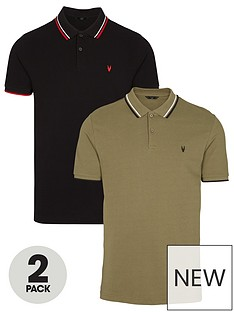 very-man-tipped-pique-polo-2-pack