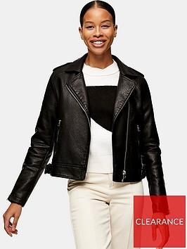 topshop-brandy-pu-biker-jacket--nbspblack