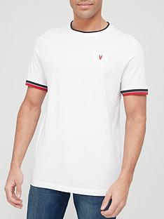 very-man-tipped-t-shirt-white