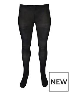 junarose-2-pack-tights