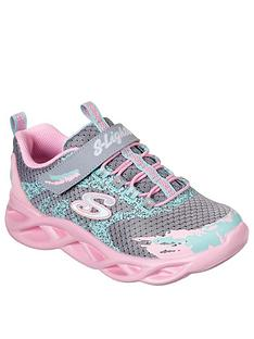 skechers-twisty-brights-light-trainer