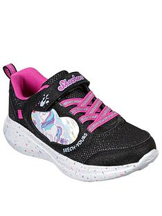 skechers-go-run-fast-trainer