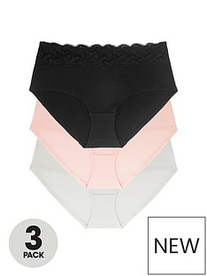 dorina-esther-midi-3pk-brief