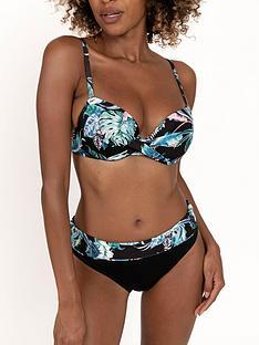 dorina-mafara-light-padded-bikini-top