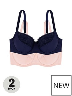 dorina-dorina-eco-faith-curve-lightly-padded-bra-2-pack