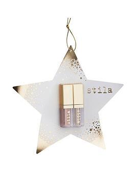 stila-ornaments-double-dip-gold-star