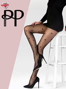pretty-polly-tulle-star-tights