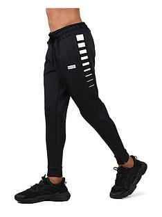 rascal-childrensnbspmercurynbsptrack-pants-black