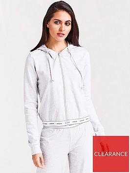 guess-logo-hooded-zip-jacket-grey