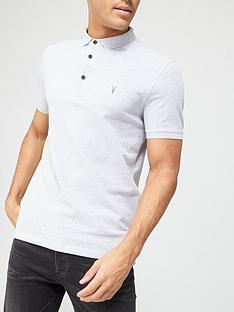 allsaints-reform-pique-polo-shirt-white