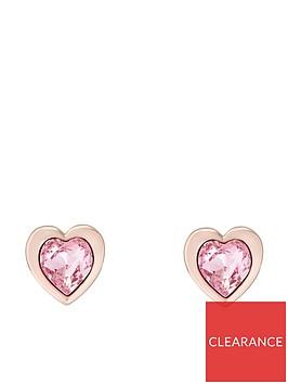 ted-baker-hannbspcrystal-heart-earring-rose-gold