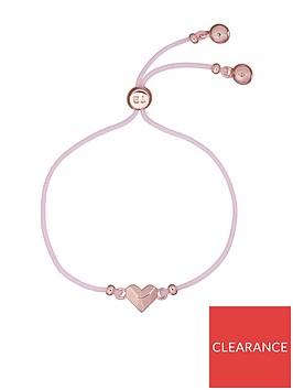 ted-baker-fillipe-faceted-heart-friendship-bracelet-rose-gold