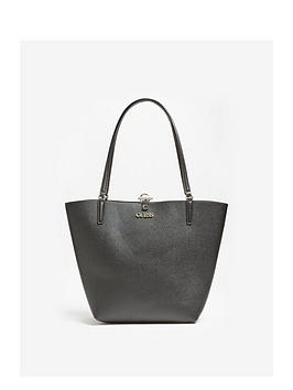 guess-alby-reversible-toggle-tote-bag-black