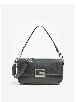 guess-brightside-shoulder-bag-black
