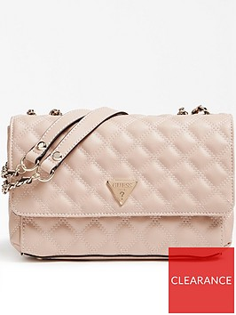 guess-cessily-quilted-convertible-cross-body-bag-taupe
