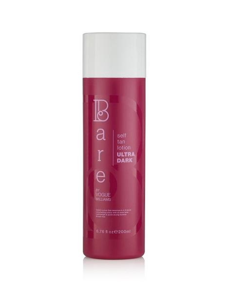 bare-by-vogue-williams-bare-by-vogue-self-tan-lotion-ultra-dark