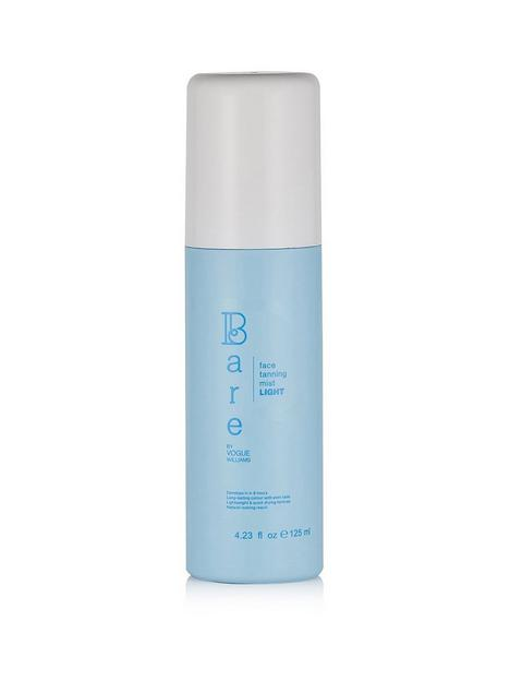 bare-by-vogue-williams-bare-by-vogue-face-tanning-mist-light-125ml