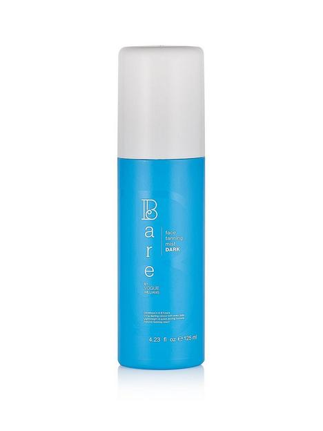 bare-by-vogue-williams-bare-by-vogue-face-tanning-mist-dark-125ml