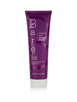 bare-by-vogue-williams-bare-by-vogue-instant-tan-ultra-dark