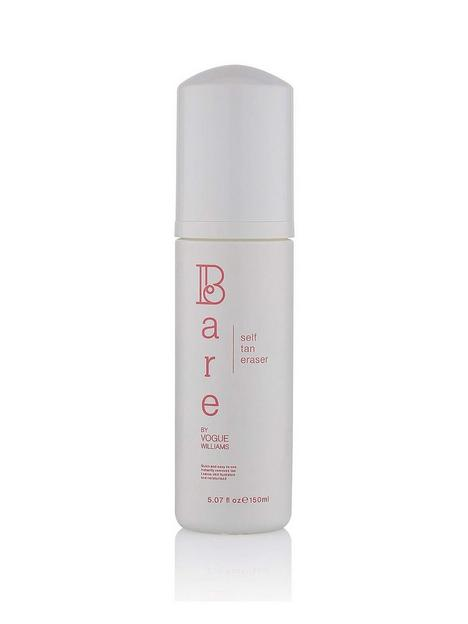 bare-by-vogue-williams-bare-by-vogue-self-tan-eraser